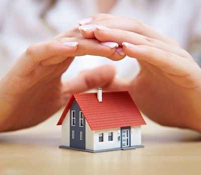 Relocation Attorney Help in Jacksonville