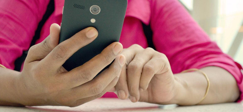 avoid social media during divorce