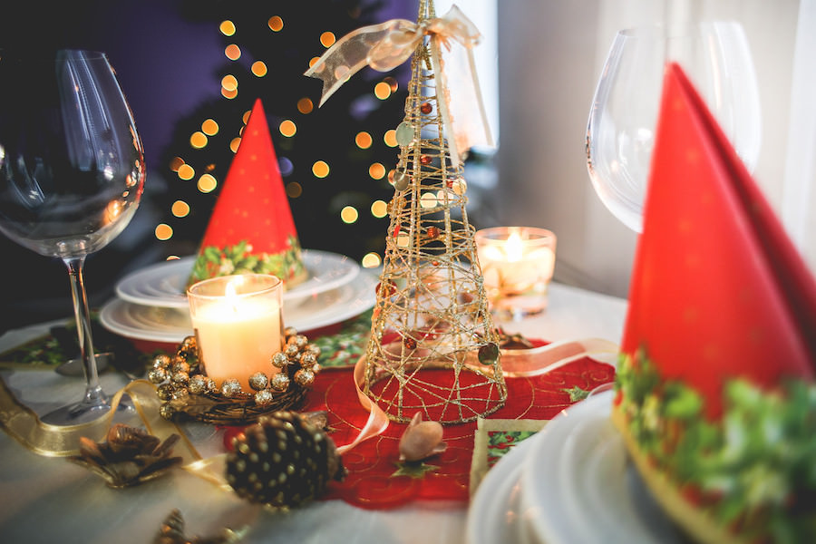 Timesharing and Child Custody Holiday Tips