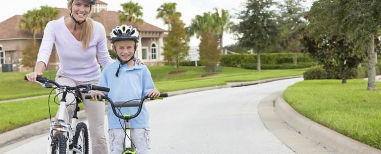 Child Support Tax Information in Florida
