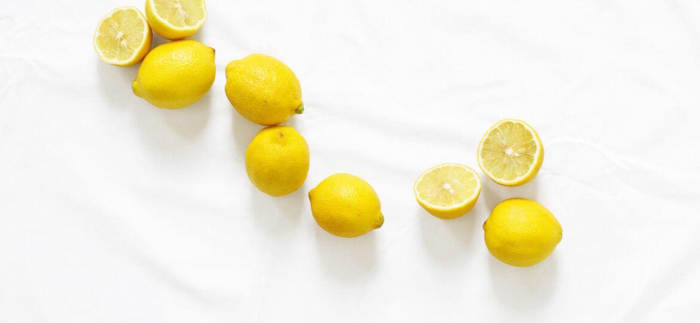 Equitable Distribution in Florida Lemons