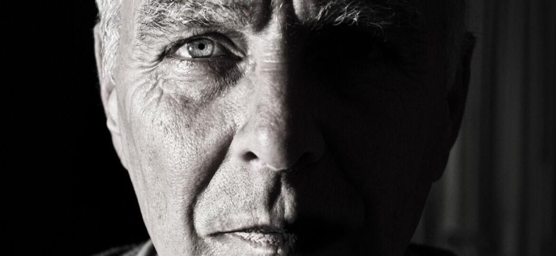 Florida Divorce Rates rising for elderly