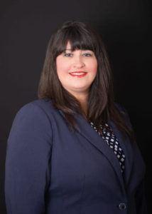 Family Law Attorney Holli Dean